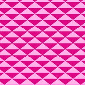 Triangles-pink_shop_thumb
