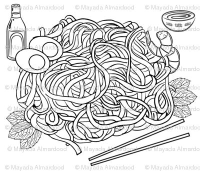 noodls
