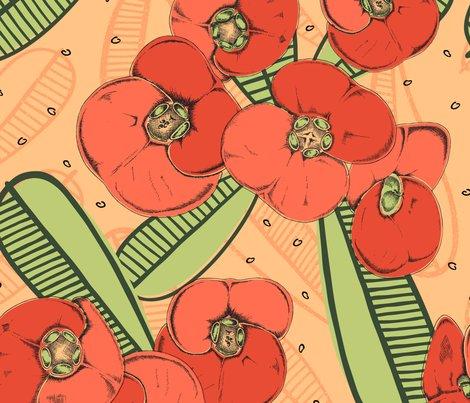 Tu-y-yo-seamless-flower-pattern-stefanie-juliette-i_shop_preview