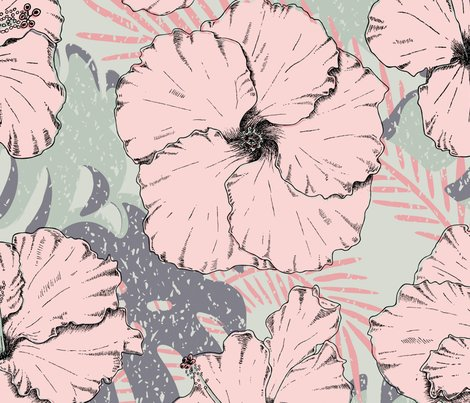 Paraiso-tropical-seamless-flower-pattern-stefanie-juliette-i_shop_preview