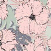Paraiso-tropical-seamless-flower-pattern-stefanie-juliette-i_shop_thumb
