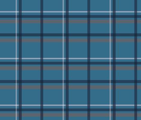 Rclassic_quilt_bluegrey_seaml_stock_shop_preview