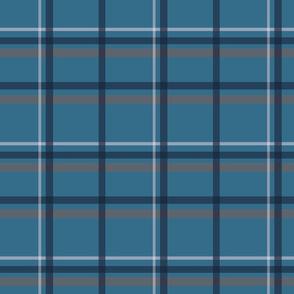 classic-quilt-bluegrey