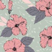 Cayenas-seamless-flower-pattern-stefanie-juliette_shop_thumb