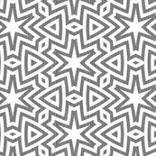 Concentric-star4_shop_thumb
