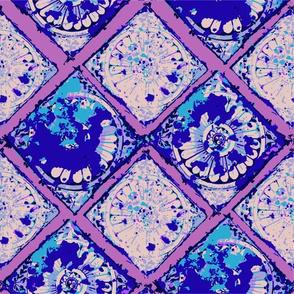 Artisan DiamondsBoHo