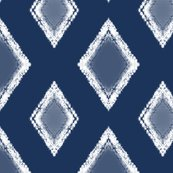 Rshibori-95-mirror_shop_thumb