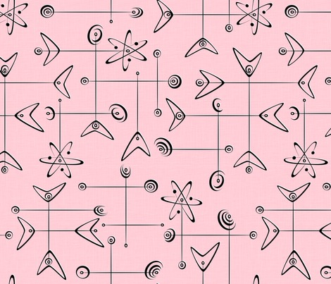 Rrmobile-boomerang-atom-circles-7-20-18-on-pink-grain-iii-with-more-decor_contest201792preview