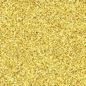 CD47 - Speckled  Gold Texture