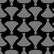 Rtagine-black_shop_thumb