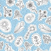 Rrrrditsy-flowers-blue-spoonflower_shop_thumb