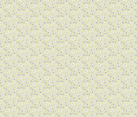 Rrrditsy-flowers-yellow-spoonflower_shop_preview