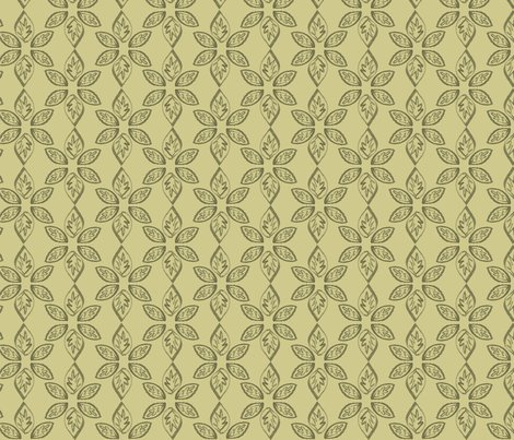 R3-leaf-tile-spoonflower_shop_preview