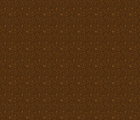 R70s-chic-brown-spoonflower_shop_preview