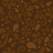 R70s-chic-brown-spoonflower_shop_thumb