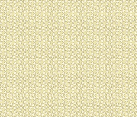 Rrrbowtie-muted-spoonflower_shop_preview
