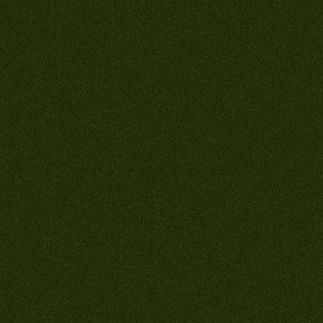 CD39 - Deep Limey Olive Digital Sandy Texture