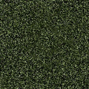 CD39 - Deep Limey Olive Speckled Texture