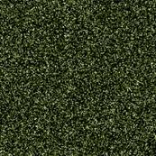 CD39 - Deep Limey Olive Sparkle Texture