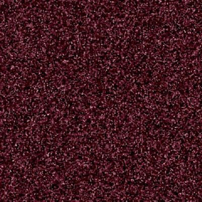 CD41 - Raisin Brown Sparkle Texture