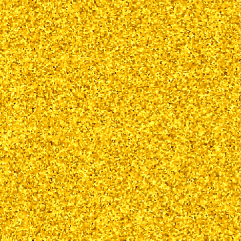 CD41 - Golden Yellow Sparkle Texture fabric by maryyx on Spoonflower - custom fabric