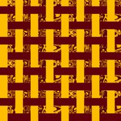 Rcd41_-_woven_abstract_window_gallery_in_orange-ywllow_and_reddish_brown_shop_thumb