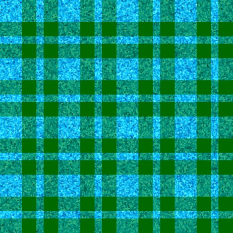 Rcd42-dew-on-the-grass-green-and-summer-sky-sparkle-plaid_shop_preview
