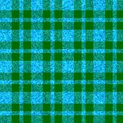 Rcd42-dew-on-the-grass-green-and-summer-sky-sparkle-plaid_shop_thumb