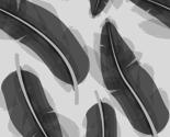 Bw-leaves-print-01_thumb