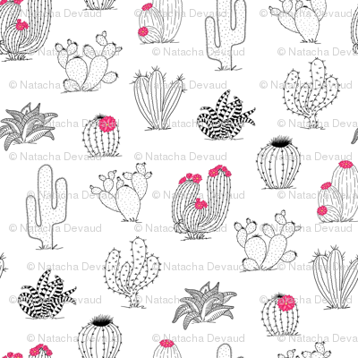cactusPattern.20in.150dpi.2