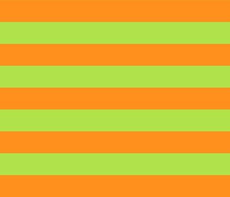 Orangeandgreenstripes2inhalloween_shop_preview