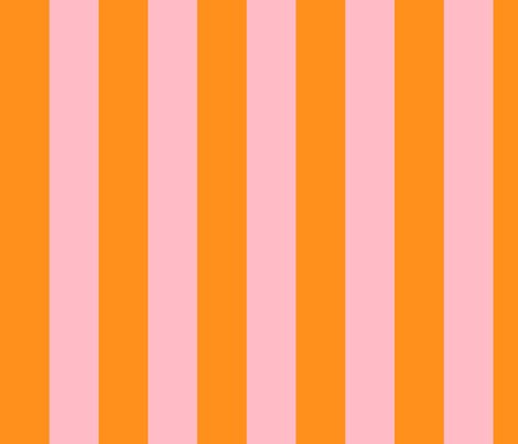 Orangeandlightpinkstripes2inhalloweenvertical_shop_preview