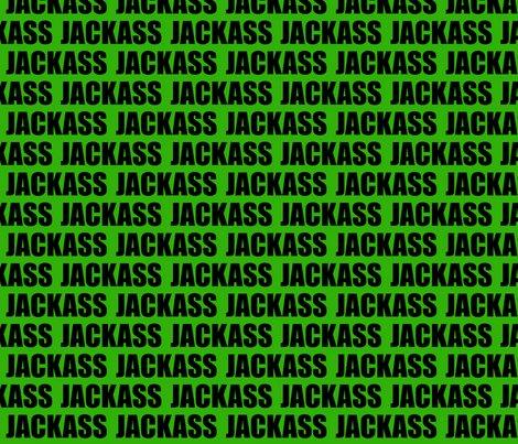 Jackass_green_shop_preview