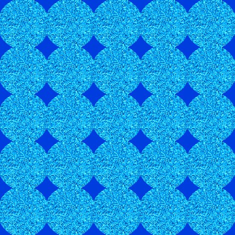 Rrrcd44-peekaboo-blue-sparkle_shop_preview