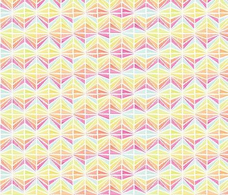 Linestile150_shop_preview