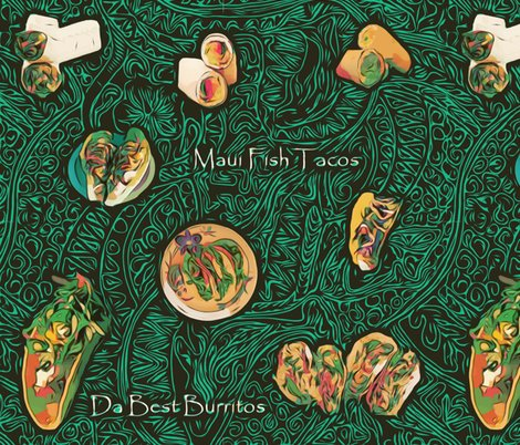 Rtaco_and_burritos8_shop_preview