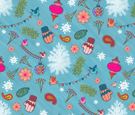 Rrrbohemian-christmas-overall-blue-repeat_shop_preview