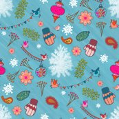 Rrrbohemian-christmas-overall-blue-repeat_shop_thumb