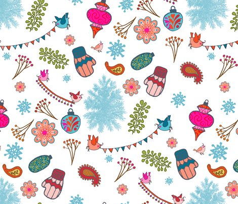 Rrrbohemian-christmas-overall-white-repeat_shop_preview
