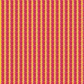 Rmilima-1-150x150-copy_shop_thumb