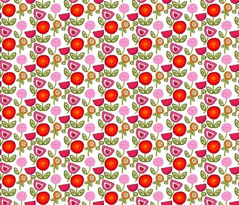 Rrrboho-blossoms_shop_preview