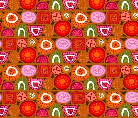 Rrrboho-florals-ochre_shop_preview