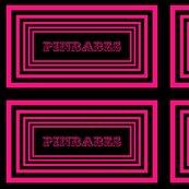 Rjfringmaster-pinbabes-pink_ed_shop_thumb