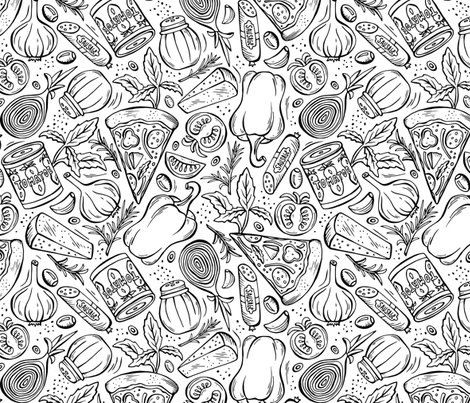 Rpizza_night_coloring_book_1_flat_300_for_wp_shop_preview