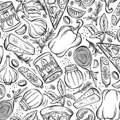 Rpizza_night_coloring_book_1_flat_300_for_wp_shop_thumb