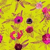 Rflowers-and-drawings-chartruese-copy_shop_thumb