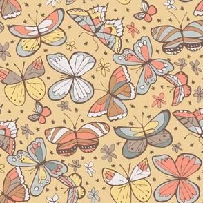 01_papillon