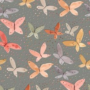 02 pillangos grey