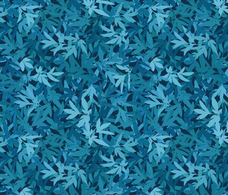 Rpeony_scatter_double_blue1_shop_preview