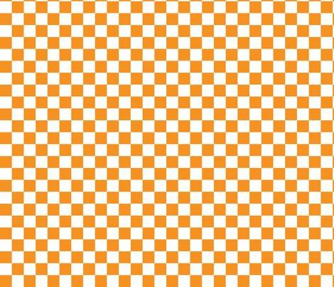 Checkerboard-orange-75-inch-01_shop_preview